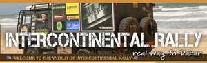 Intercontinentalrally